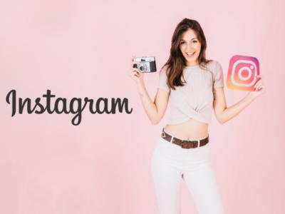 Strategia su Instagram per il tuo business