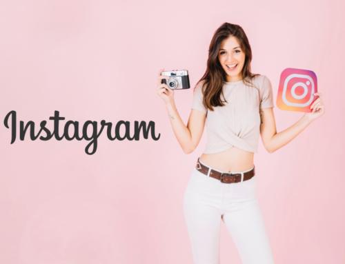 Quando e perchè aprire un profilo Instagram aziendale?