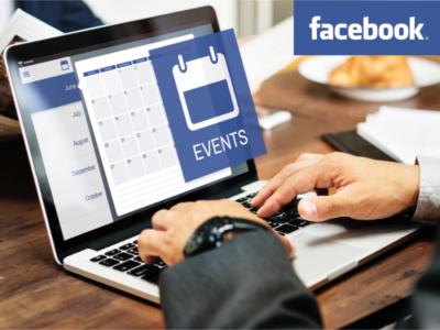 Creare un evento di successo su Facebook