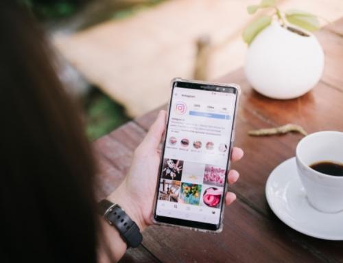 Come ottimizzare il tuo profilo aziendale su Instagram