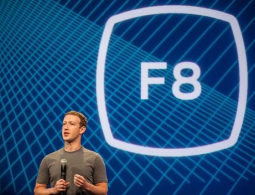 Le novità in arrivo su Facebook, Instagram e WhatsApp annunciate al F8
