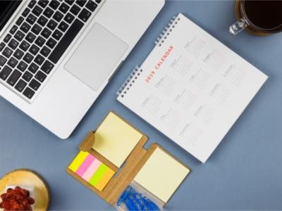 importanza calendario editoriale su Facebook e sui social media