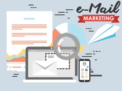 E-mail marketing di successo