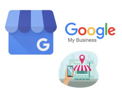 Importanza scheda Google my business per la tua attività