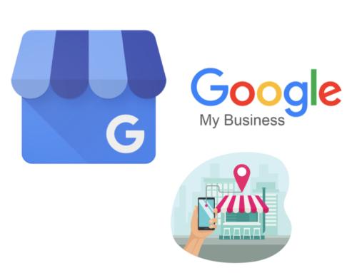 L'importanza della scheda Google My Business per la visibilità della tua attività