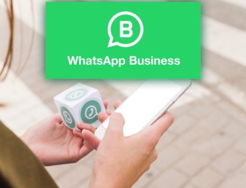 WhatsApp marketing per il tuo business