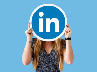 Come ottimizzare il profilo Linkedin